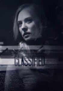 Karen-Page-The-Punisher