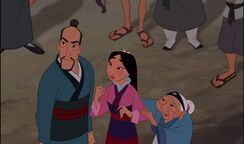 Mulan-disneyscreencaps.com-1775