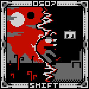 SCP-507 pixelated