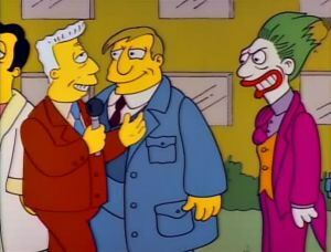 788px-the joker - simpsons