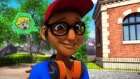 Animan - Adrien and Nino 03