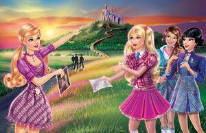 Barbie-Princess-Charm-School-barbie-movies-25178665-640-414