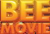 Bee Movie logo.png