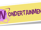 Dr. Wondertainment