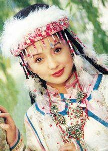 Han Xiang