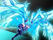 Hatsune.Miku.full.1566003