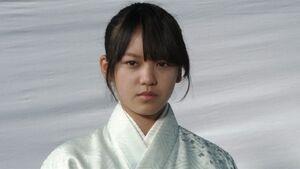 Kaoru Shiba.jpeg