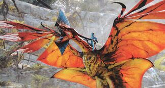 Leonopteryx.jpg