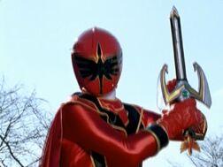 Red mystic force ranger.jpg