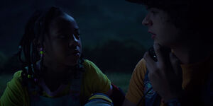 Stranger-Things-season-3-screenshots-Chapter-8-The-Battle-of-Starcourt-112