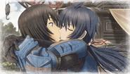 Valkyria Chronicles Imca z (1)