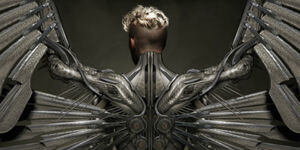 X-men-apocalypse-angel-ben-hardy