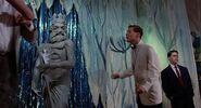 Backtothefuture-movie-screencaps.com-9199