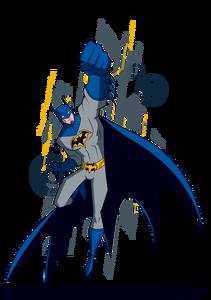 CharacterArt-batman-BU