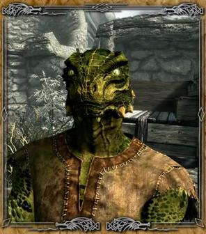 DragonbornDefaultArgonian