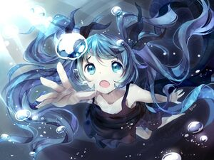 Twintails-anime-anime-girls-blue-hair-vocaloid-hatsune-miku