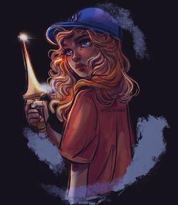 Annabeth chase .jpg