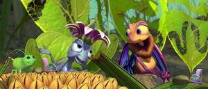 Bugs-life-disneyscreencaps.com-4341