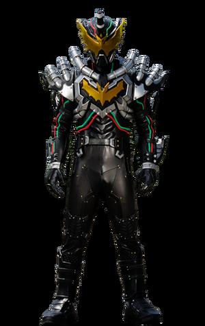 Kamen Rider Night Rouge.png
