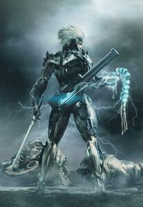 Metal-Gear Art 01 04