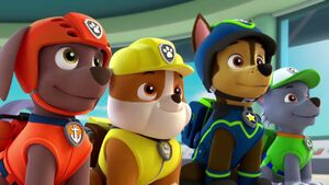 PAW.Patrol.S02E02.Pups.Save.the.Penguins.-.Pups.Save.a.Dolphin.Pup.720p.WEBRip.x264.AAC.mp4 000203970