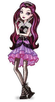 Profile art - Raven Queen.jpg