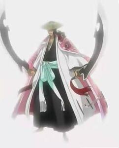 Shunsui (1)