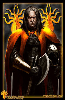 Victarion Greyjoy.jpg