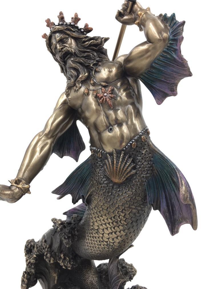 Triton (mythology)