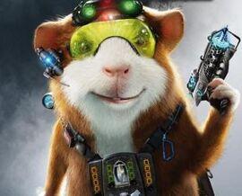 Agent-darwin-the-guinea-p 4ad6cf542f381-p.jpg