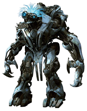 Brains (Transformers Cinematic Universe)