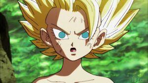 Dragon-Ball-Super-Episode-113-00161-Caulifla