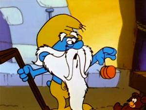 Grandpa Smurf.png