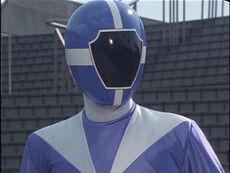 LR Blue Lightspeed Ranger.jpg