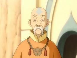 Monk Gyatso.png