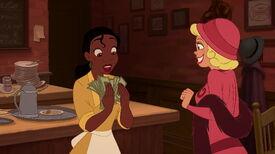 Princess-and-the-frog-disneyscreencaps.com-1255