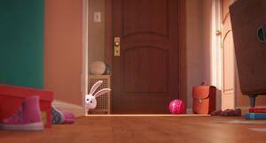 Secretlifeofpets2-animationscreencaps.com-2401