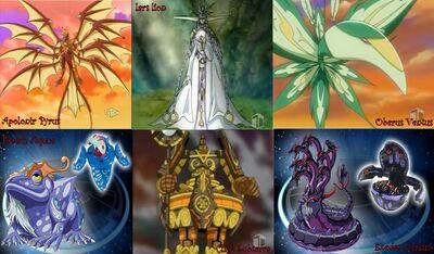 Six Ancient Warriors.jpg