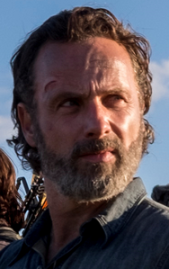 TWDS8EP16RICK