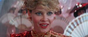 Temple-doom-movie-screencaps.com-312
