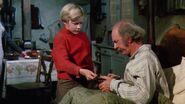 Willy-wonka-movie-screencaps.com-770