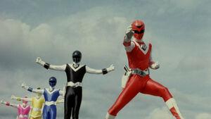 -G.U.I.S.- Hikari Sentai Maskman Film v2 (CFF6F09D).mkv snapshot 15.26 -2013.03.02 00.55.35-