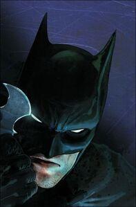 Batman-397