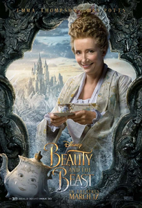Beauty and the beast ver17 xlg