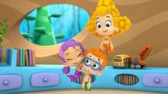 Bubble baby om - bubbleguppies-s4-image