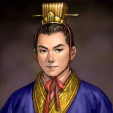 Cao Rui.jpg
