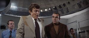 Diamonds-are-forever-james-bond-sean-connery-mi6-spectre-blofeld-1971-spy-thriller-movie-review