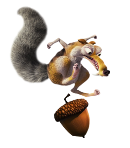Ice age PNG81