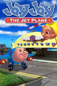 Jay Jay The Jet Plane Jay Jay and Herky