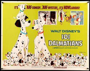 One hundred and one dalmatians R72 original film art 5d56c3e8-88af-4d41-8b10-87da4072ff73 2000x